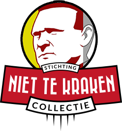Digitaal Museum Go Ahead Eagles