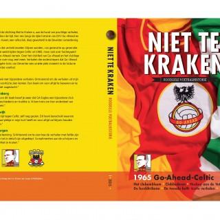 Omslag NTK-Boek