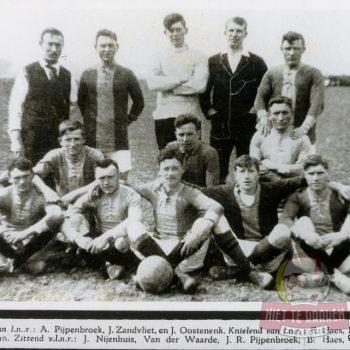 G 1917 mei 001