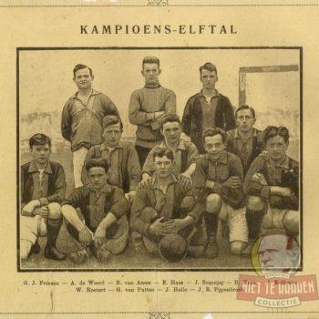 G 1921-1922 001