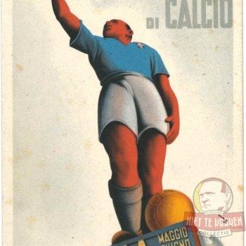 voork-1934