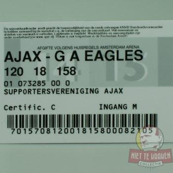 Ajax-GAE_2014-2015_A