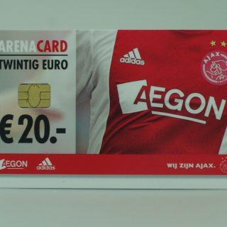 Ajax-GAE_2014-2015_Arenacard