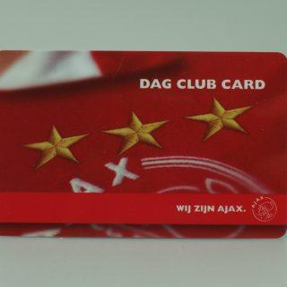 Ajax-GAE_2014-2015_V