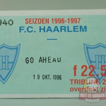 FCHaarlem_GAE_19-10-1996