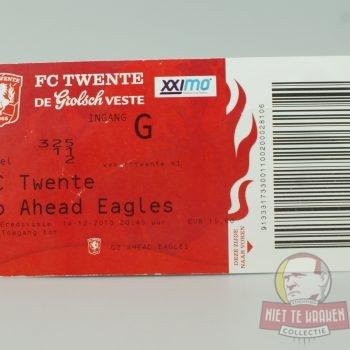 FCTwente_GAE_14-12-2013