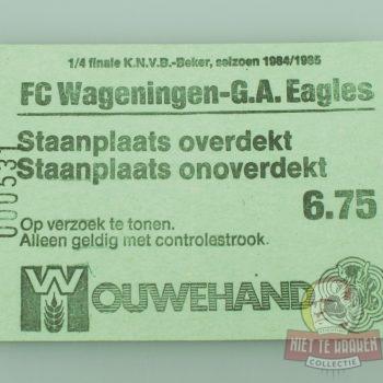 FCWageningen_GAE_Beker_84-85
