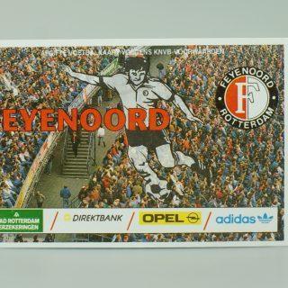 Feyenoord-GAE_26-09-1993_2