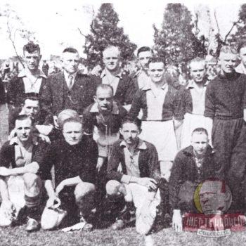 G 1936-1937 001 - kopie-001