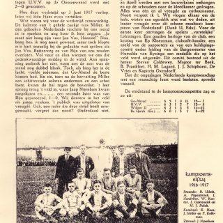 Geschiedenis blad 22 001