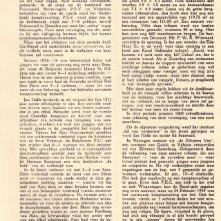 Geschiedenis blad 28 001
