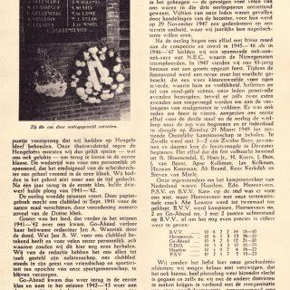 Geschiedenis blad 35 001