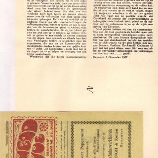 Geschiedenis blad 36 001