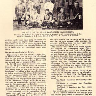 Geschiedenis blad 5 001