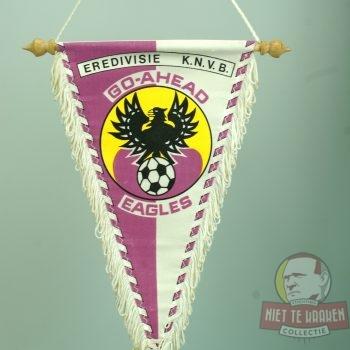 Vaan_Go-Ahead Eagles (4)