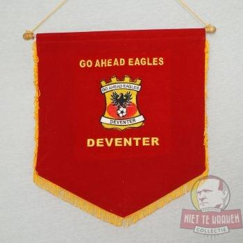 Vaan_Go Ahead Eagles_Deventer (2)