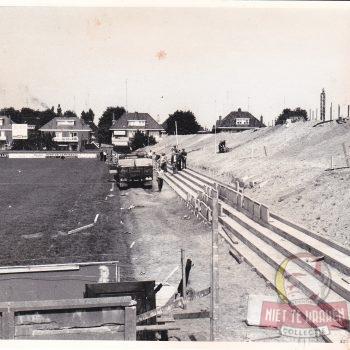 tribune 1963 - 1