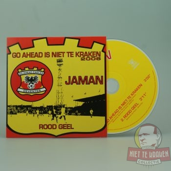 CD_Jaman_NietteKraken