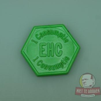 Consumptiemunt_EHC