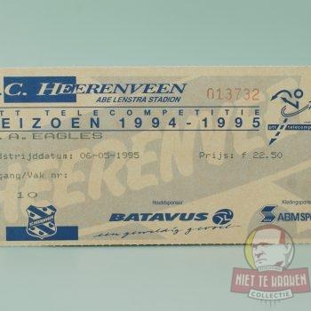 Heerenveen-GAE_06-05-1995