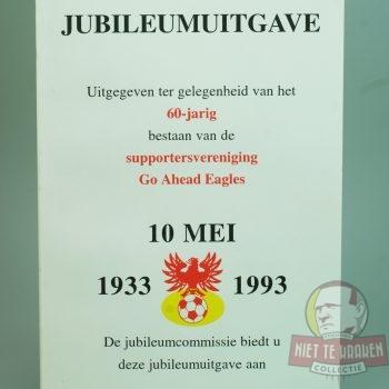 Jubileumuitgave_SV_60jaar