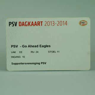 PSV_GAE_dagkaart_2013-2014_A