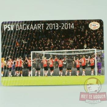 PSV_GAE_dagkaart_2013-2014_B