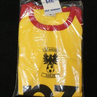 PZ_kidsshirt_verpakking