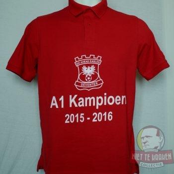 Polo_A1_kampioen_20145-2016