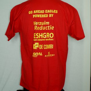 Shirt_gemistepromotie_2010_A