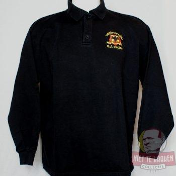 Sweater_medewerkers_SV_zwart