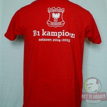T-shirt_B1_kampioen_2014-2015_A