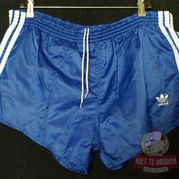 Voetbalbroek_Adidas_blauw-wit