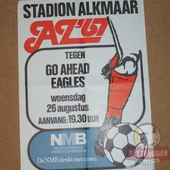 az67-gae_26-08-1981
