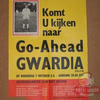 go-ahead-gwardia_1970