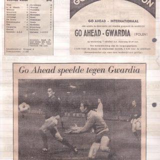 krant_go-ahead-gwardia