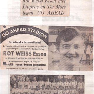 krant_go-ahead-rotweissessen_2