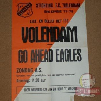 volendam-gae_1978