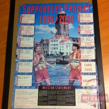 supportersproject_1999-2000