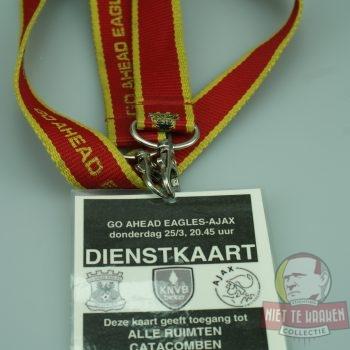 dienstkaart_gae-ajax