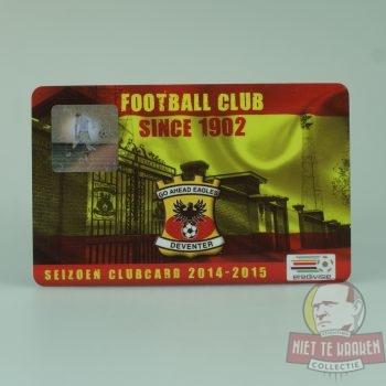 seizoen_clubcard_2014-2015