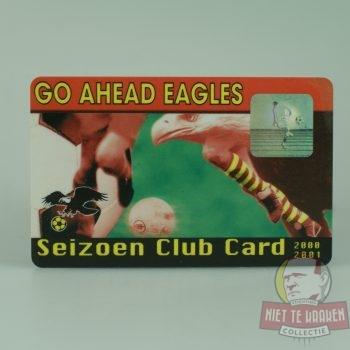 seizoen_clubcard_2000-2001