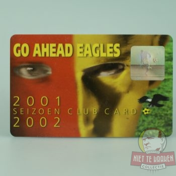 seizoen_clubcard_2001-2002