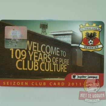 seizoen_clubcard_2011-2012