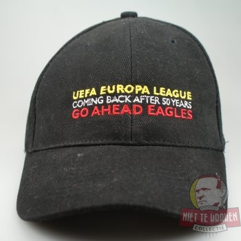Cap_Uefa_Europaleague