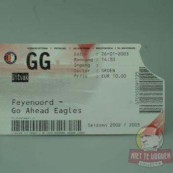 Feyenoord-GAE_26-01-2003