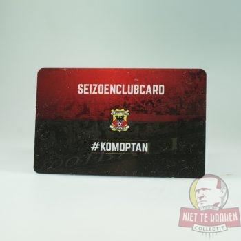 Seizoen_clubcard_2016-2017