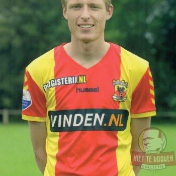 Gerritse Mulkes Michel