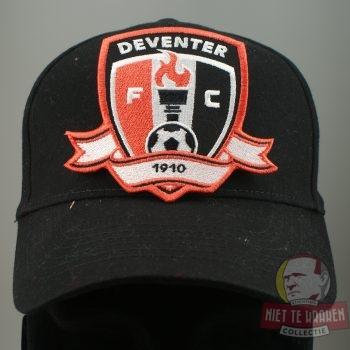 Pet_logo_DeventerFC